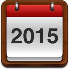 2015 REGISTRATION
